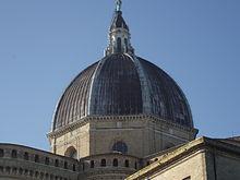 Loreto,_Basilica_della_Santa_Casa_02